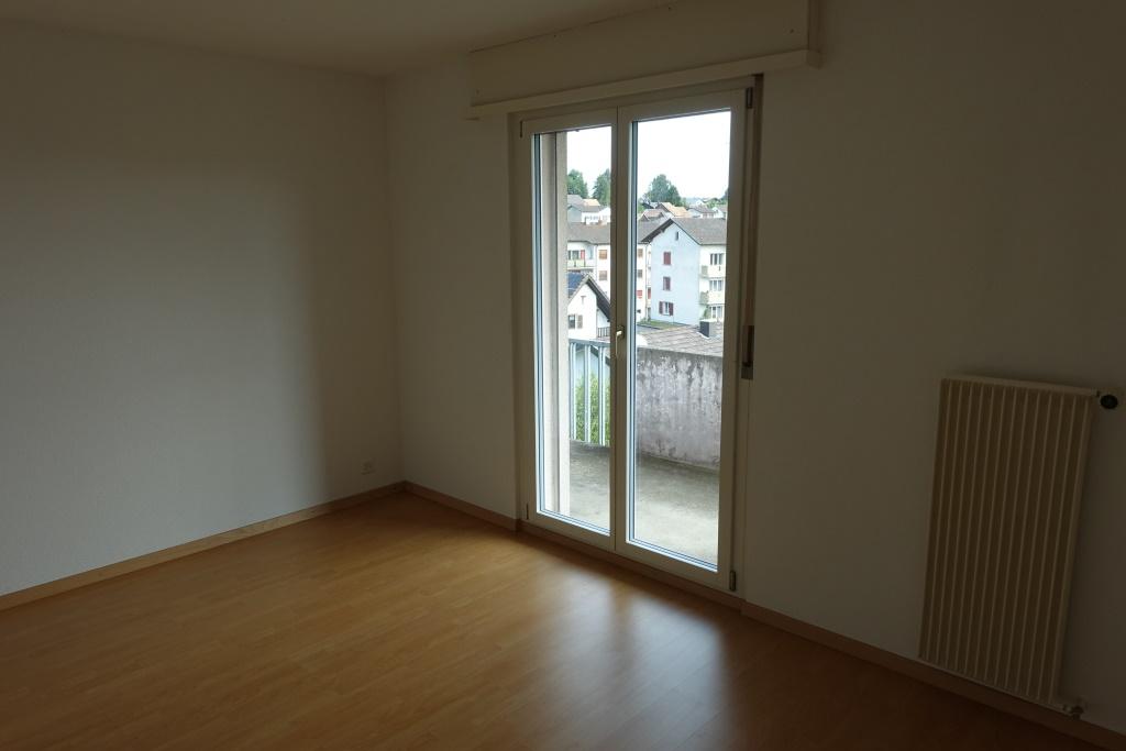 Appartement de 5.5 pièces au 5ème étage à Alle