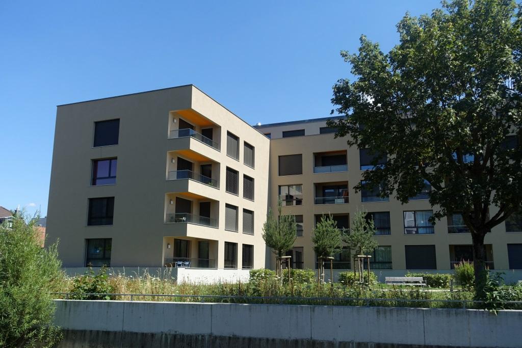 Juraimmobilier Location Et Vente De Biens Immobiliers Dans Le Jura
