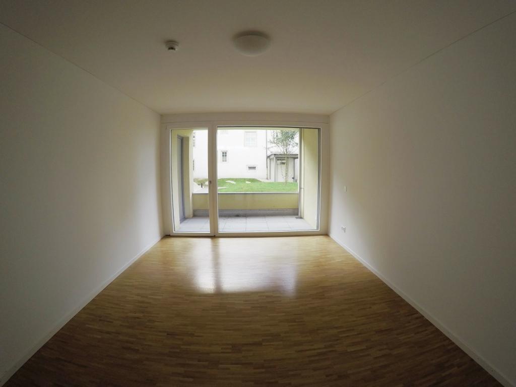 Appartement de 2 pièces