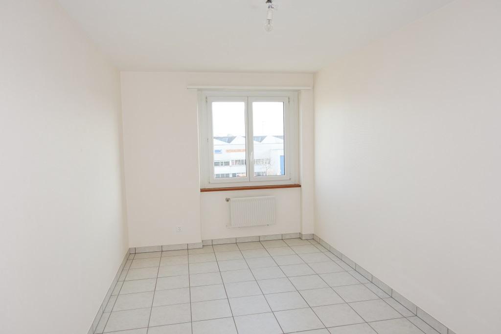 Appartement 4 pièces au 2ème étage