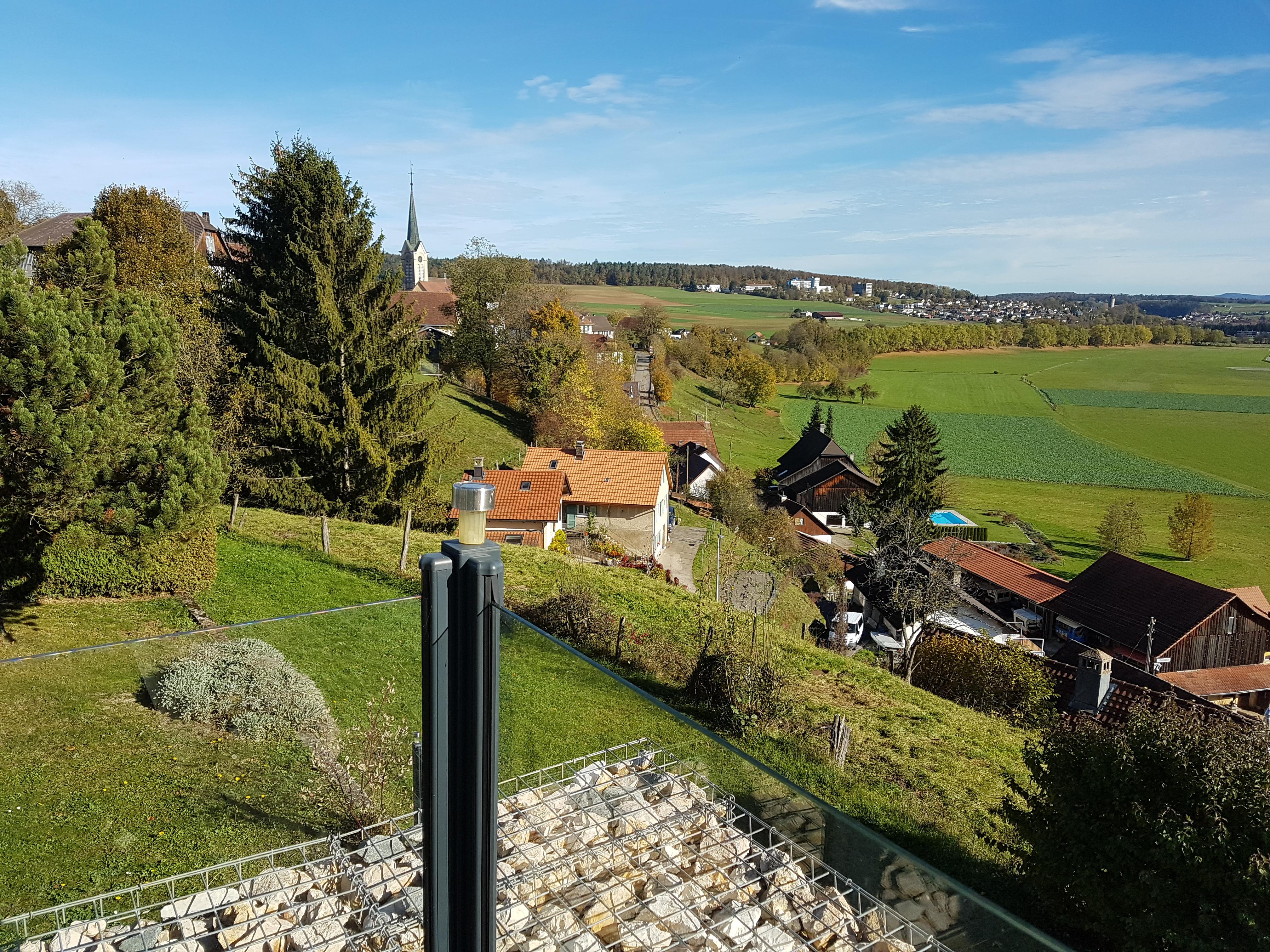 Juraimmobilier Location Et Vente De Biens Immobiliers Dans Le Jura Et Le Jura Bernois